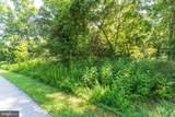 12240 Potomac View Drive - Photo 28