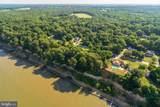 12240 Potomac View Drive - Photo 3