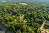 12240 Potomac View Drive - Photo 4