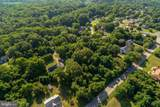 12240 Potomac View Drive - Photo 5