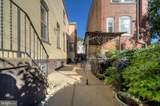 174 Kalos Street - Photo 18