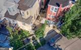 174 Kalos Street - Photo 27