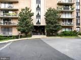 801-1020 Yale Avenue - Photo 6