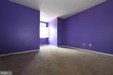 802 Coventry Pointe Lane - Photo 12