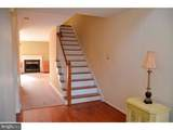 802 Coventry Pointe Lane - Photo 2