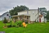 46 Wilson Road - Photo 43