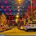 3606 Fisk Avenue - Photo 17