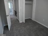 8457 Imperial Drive - Photo 11
