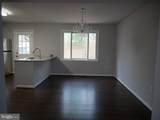 8457 Imperial Drive - Photo 16
