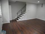 8457 Imperial Drive - Photo 18