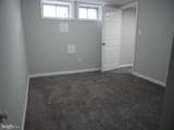 8457 Imperial Drive - Photo 20