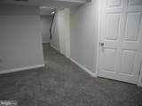 8457 Imperial Drive - Photo 24