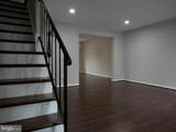 8457 Imperial Drive - Photo 25