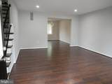 8457 Imperial Drive - Photo 26