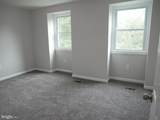 8457 Imperial Drive - Photo 29