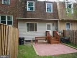 8457 Imperial Drive - Photo 3