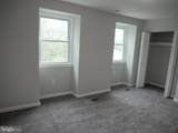 8457 Imperial Drive - Photo 30