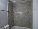 8457 Imperial Drive - Photo 31
