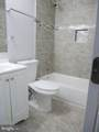 8457 Imperial Drive - Photo 32