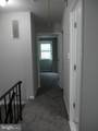8457 Imperial Drive - Photo 33