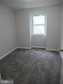 8457 Imperial Drive - Photo 34