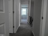 8457 Imperial Drive - Photo 36