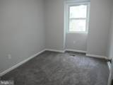 8457 Imperial Drive - Photo 37