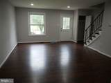 8457 Imperial Drive - Photo 4