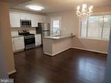 8457 Imperial Drive - Photo 5