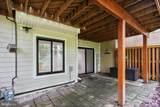 10753 Mist Haven Terrace - Photo 58