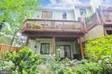 10753 Mist Haven Terrace - Photo 61