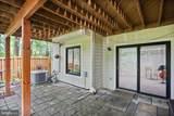 10753 Mist Haven Terrace - Photo 62
