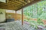 10753 Mist Haven Terrace - Photo 64