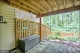 10753 Mist Haven Terrace - Photo 65