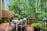 10753 Mist Haven Terrace - Photo 70