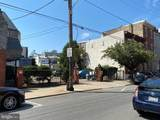 306-10 Reed Street - Photo 3