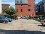 306-10 Reed Street - Photo 4