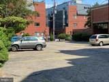 306-10 Reed Street - Photo 5
