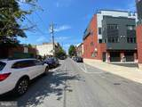 306-10 Reed Street - Photo 9