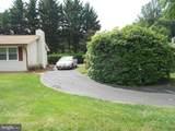 141 Fairmont Drive - Photo 6