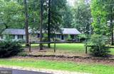 32586 Pine Grove Road - Photo 2