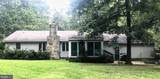32586 Pine Grove Road - Photo 3