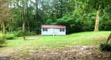 32586 Pine Grove Road - Photo 4