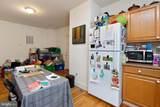 503 Potomac Street - Photo 12