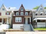 503 Potomac Street - Photo 2