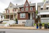 503 Potomac Street - Photo 40