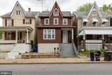 503 Potomac Street - Photo 42