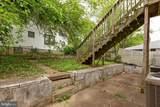 503 Potomac Street - Photo 44