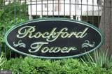 7 Rockford Road - Photo 1