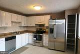 8717 Canaan Court - Photo 10